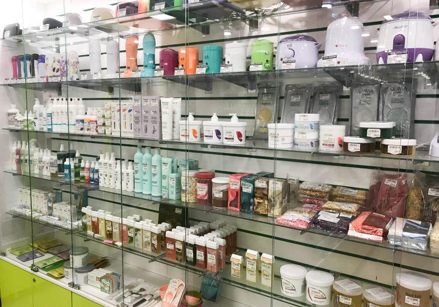 Профессиональная косметика купить ростов купить оптом косметику и парфюмерию в екатеринбурге